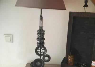 Article-déco-Pau-kargo-creation-lampe-originale-2