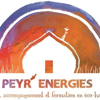 Peyr'Energies bilan énergétique