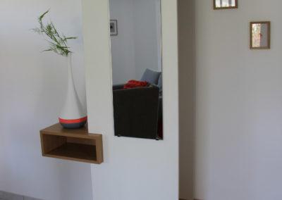 Projet-rénovation-salon-déco-pau-1