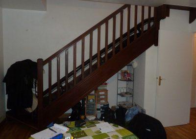Renovation-duplex-escalier-deco-Pau-avant