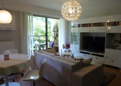 Renovation-duplex-salon-deco-Pau-apres