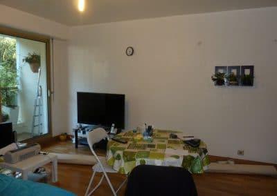 Renovation-duplex-salon-deco-Pau-avant