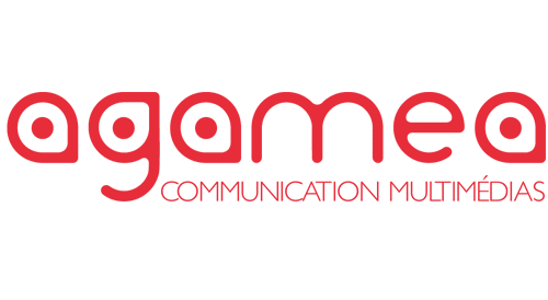 Agamea Communication