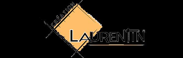 Création Laurentin