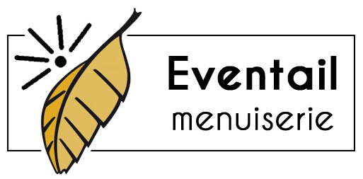 Eventail Menuiserie