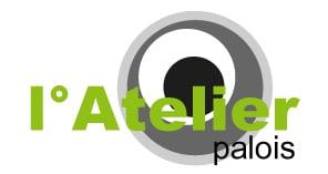 L'Atelier Palois