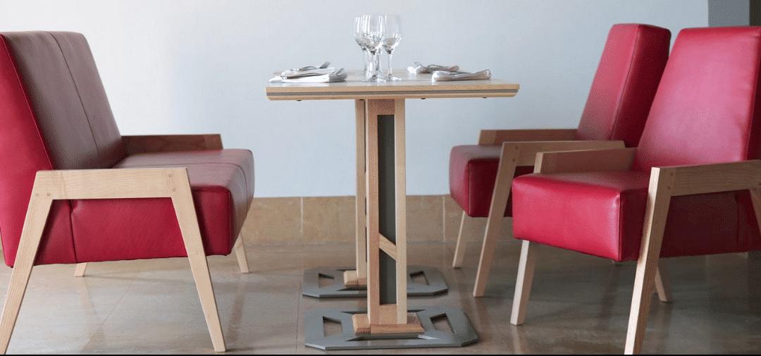 Le Mobilier Béarnais le nouveau style scandinave