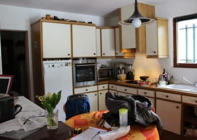 aménagement-renovation-cuisine-deco-pau