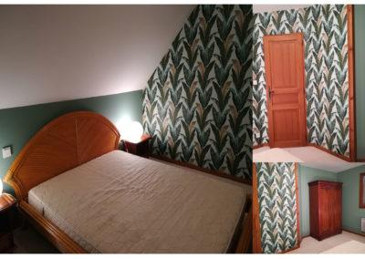 chambre-exotique-après-travaux-BKdecoration-decopau