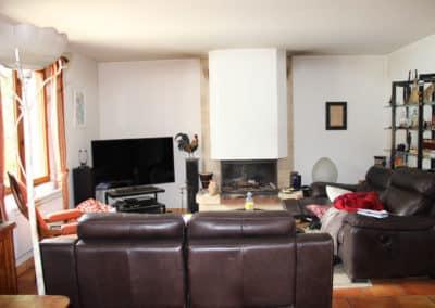 -renovation-mise-en--valeur-cheminée-deco-pau