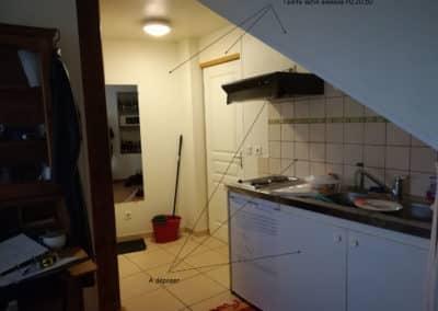 cuisine_studio-avant-travaux-deco-pau
