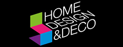 Home Design & Déco