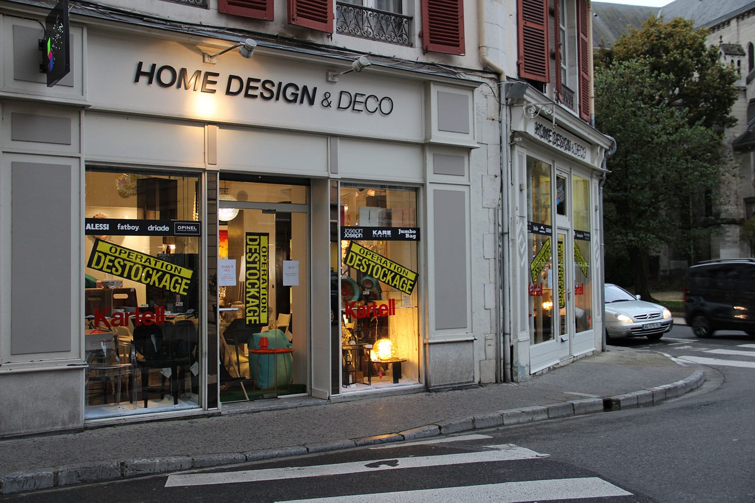 home-design-deco-boutique-pau