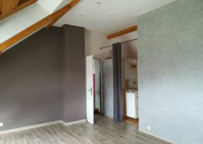Suite-parentale-avant-chantier