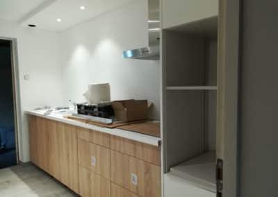 amenagement-cuisine-en-cours-deco-pau
