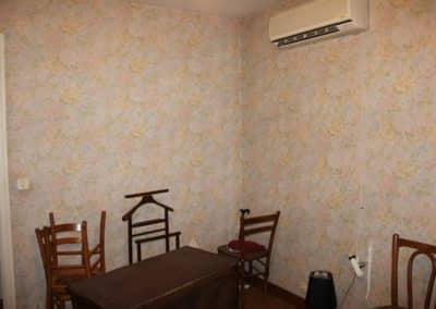 chambre-avant-travaux--maison
