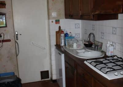 cuisine-avant-travaux-maison-1