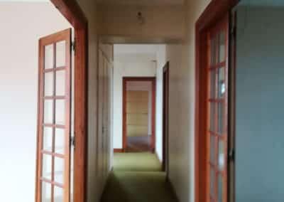 couloir-traversant-avant-travaux