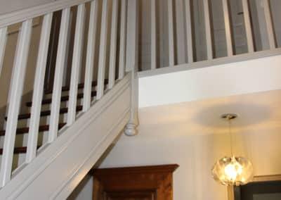 escalier-peint-après