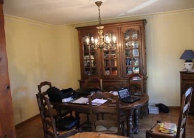 salle-à-manger-vant-travaux-serres-castet