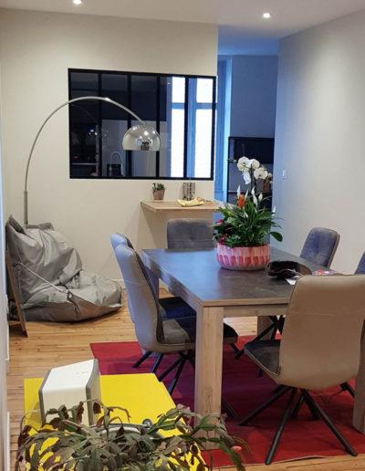 salle-à-manger-verriere-après-travaux-rénovation