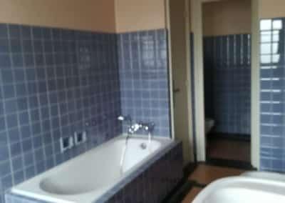 salle-de-bain-avant-travaux-deco-pau