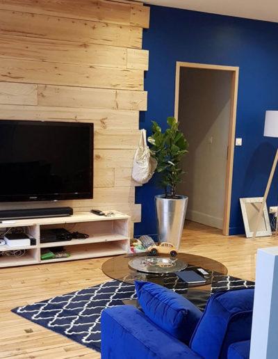visite-conseil-coaching-couleur-salon-bleu-electrique