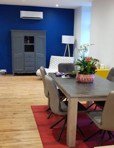 visite-conseil-deco-pau-salle-à-manger-apres-travaux-web