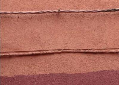 terracotta -tendance-cuir-effet terre-instagram