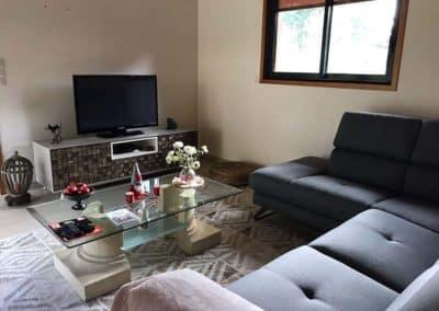 Salon-après-aménagement-nouveau-mobilier-deco-pau