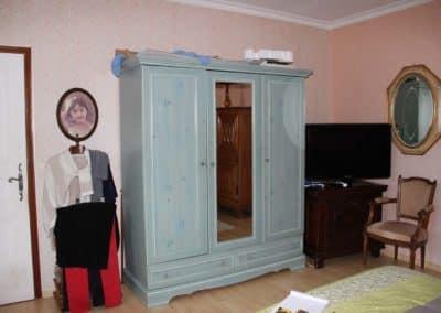 Avant-travaux-chambre-espace-rangement