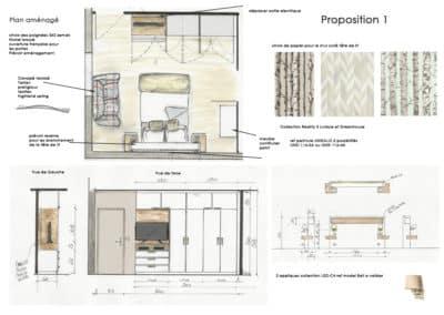 planche-projet-proposition1