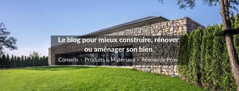 Batilinks.fr : le blog spécialisé pour les maîtres d'ouvrages.