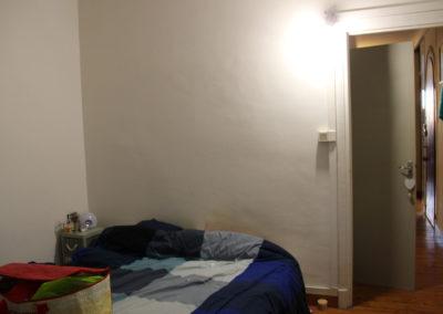 chambre-mur-salle-de-bain