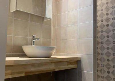 renovation-salle-de-bain-apres-travaux-plan-vasque