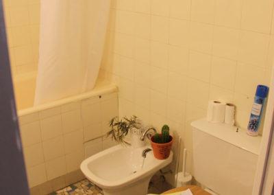 salle-de-bain-avant-travaux-3