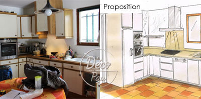 Home staging : La mise en valeur de votre bien immobilier