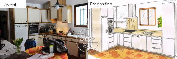 home-staging-projet-cuisine-decopau