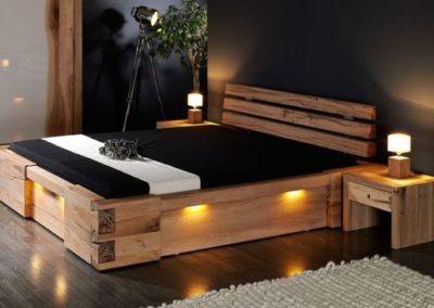 mobilier-palette-lit-chevet