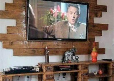 mobilier-palette-meuble-tv