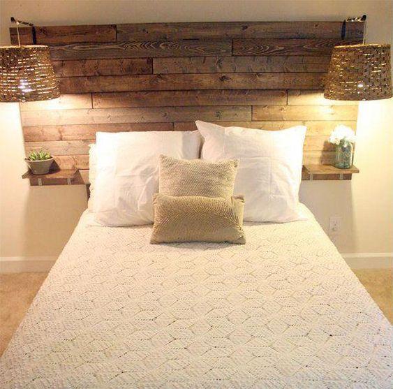 mobilier-palette-tete-de-lit