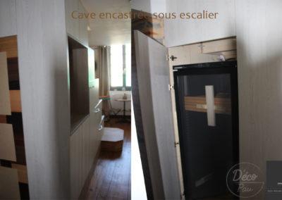 cave-vin-sous-escalier-deco-pau