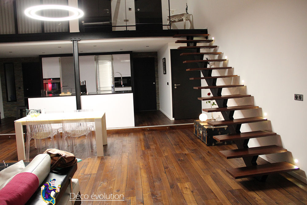 loft-chantier-deco-evolution-pau