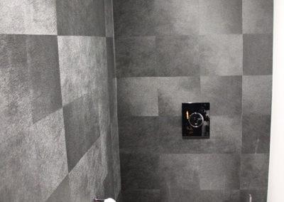 pose-papier-peint-wc-deco-evolution-pau