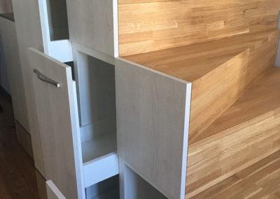 rangement-sous-escalier-tiroir-deco-pau