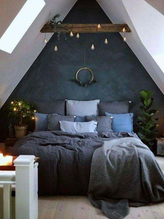 chambre-romantique-deco-pau-idée