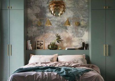 idee-deco-papier-peint-chambre-parentale