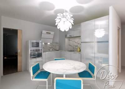 Deco-pau-aménagement-logement-neuf-1