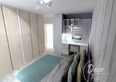 Deco-pau-aménagement-logement-neuf-10