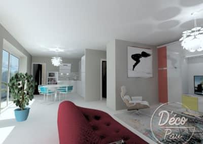 Deco-pau-aménagement-logement-neuf-13